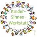 Kinder-Sinneswerkstatt