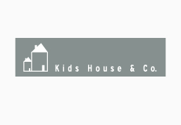 Kids House & Co.