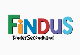 FiNDUS KinderSecondhand
